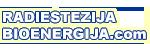 RADIESTEZIJA-BIOENERGIJA.com